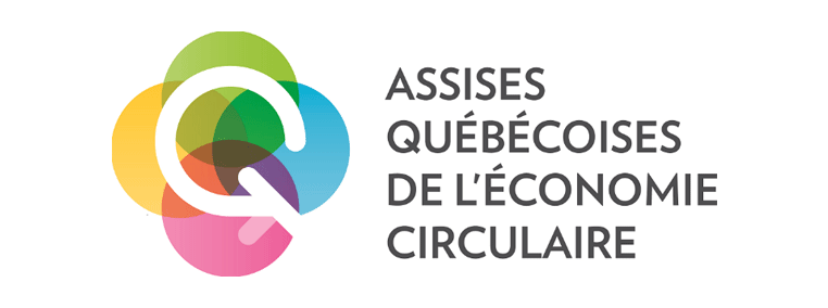 Logo assises quebec