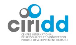 (c) Ciridd.org